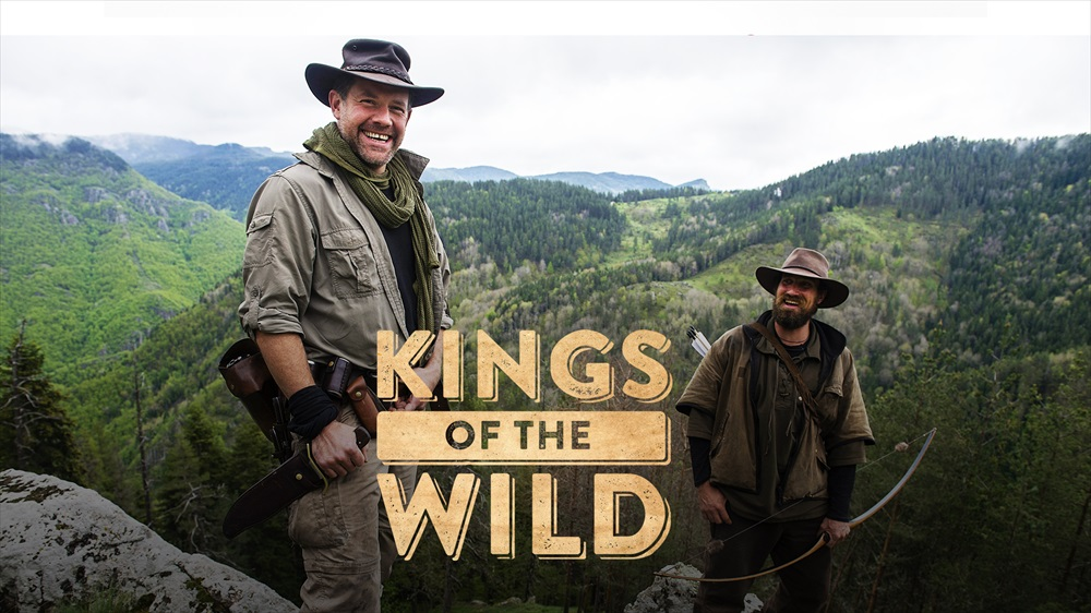 Kings_of_the_Wild_S1_Titled_R