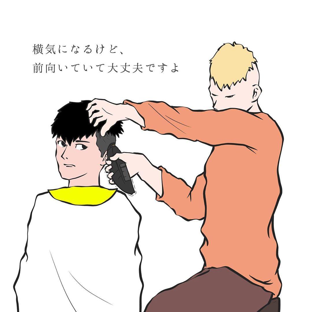 takuo_illustrator_80803218_592901947936960_1123959642746444409_n