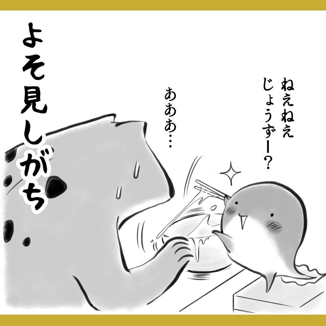 yuko_toritori_83407285_188306758923202_3848860154064981546_n