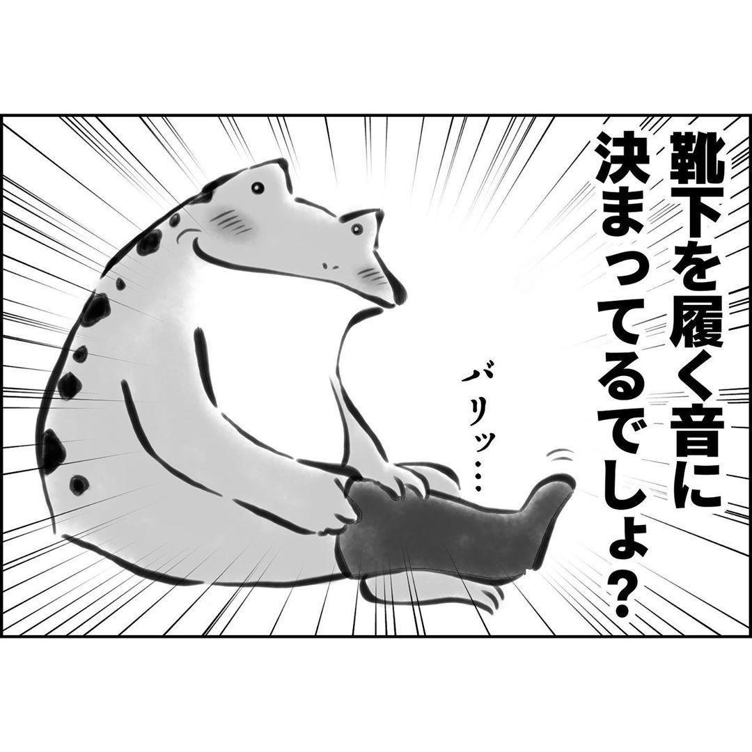 yuko_toritori_75244362_157819005483046_8531319258195176211_n
