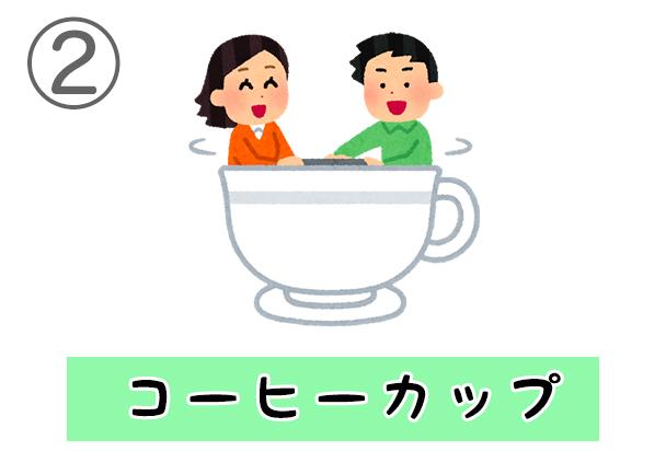 2cofeecap