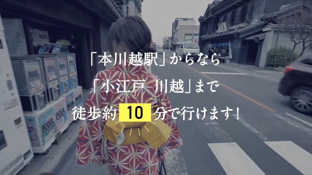 videoplayback.mp4.00_00_18_01.Still006_R