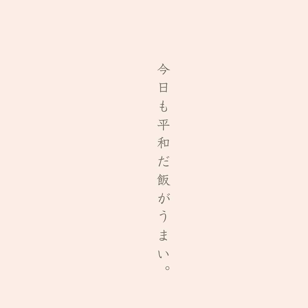 fujisan_3737_87550541_195944244827841_5744176228136360737_n