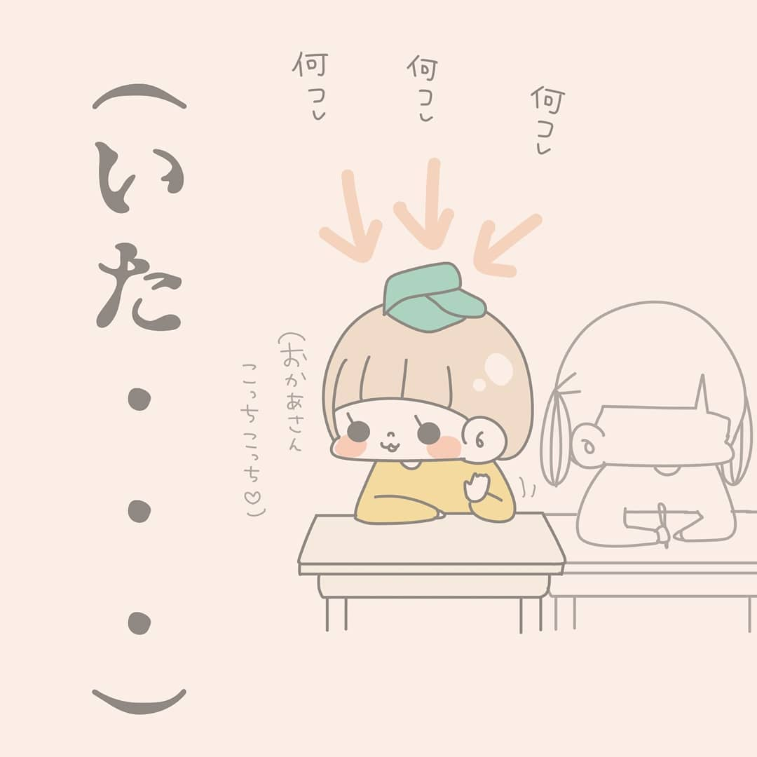 fujisan_3737_85173101_621712735069903_8037546787262937606_n