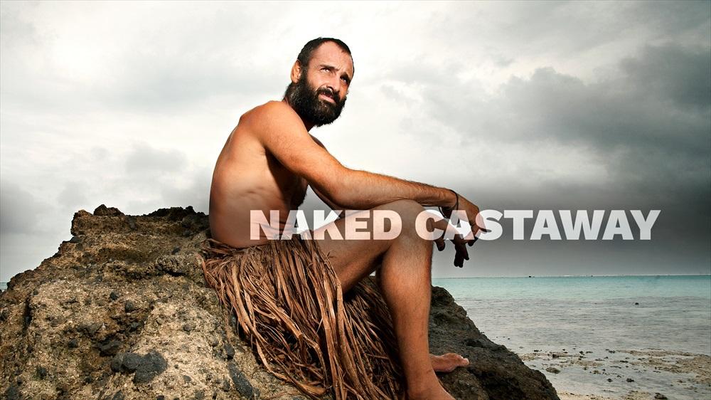 番組04_Naked Castaway_0819_R