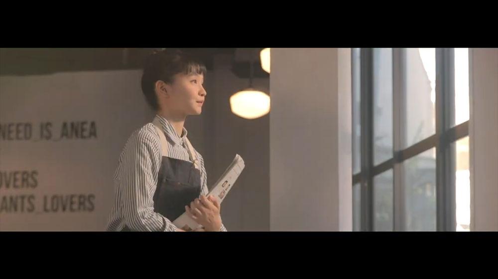 コンタクトレンズデビュー ふたり編.mp4.00_01_12_15.Still011_R