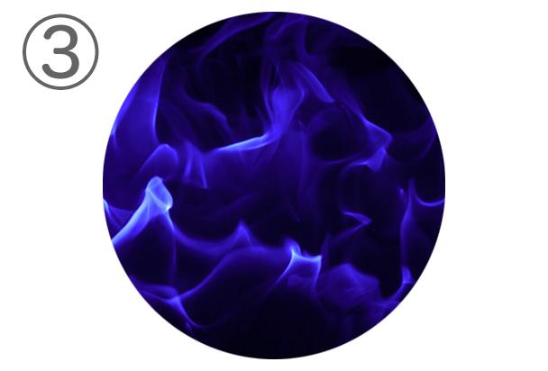 3fire