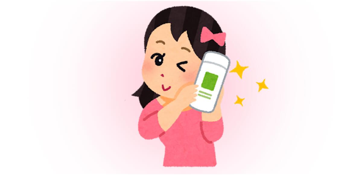 レストラン カフェ YouTuber 心理テスト 商品紹介