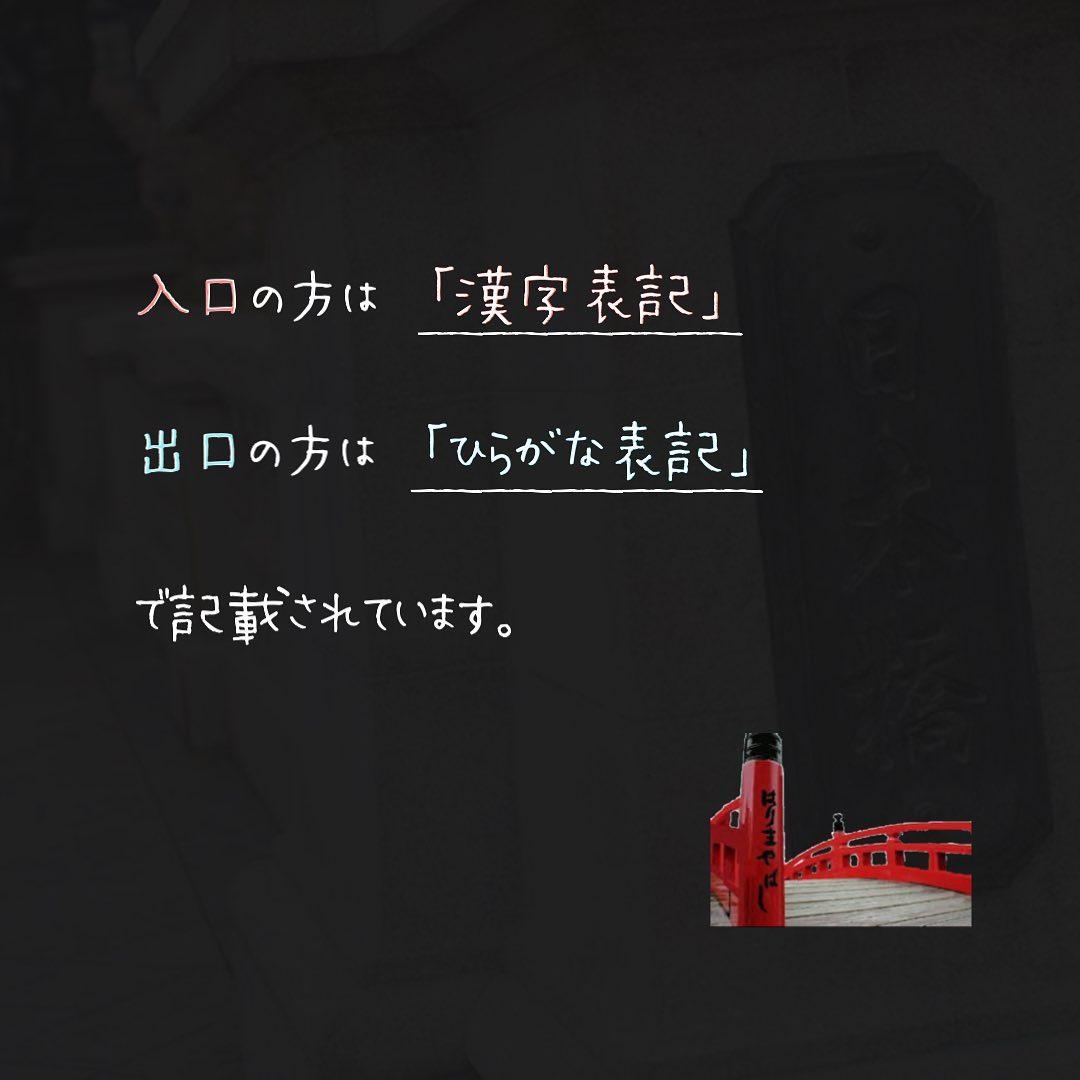 1life_one1_75571722_183802716187225_7707335514199908750_n
