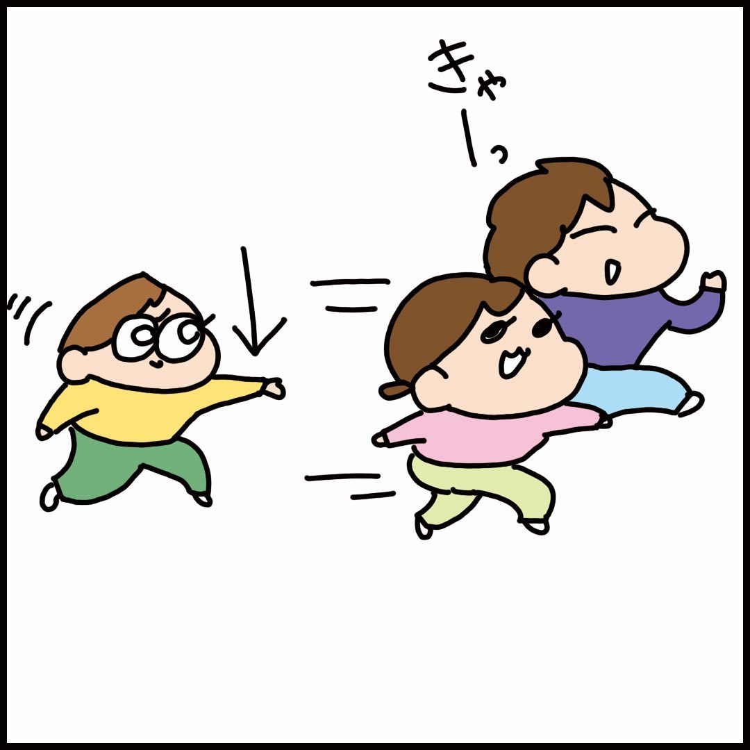 yuyu4772_87349820_830686657397954_7407015777044607901_n