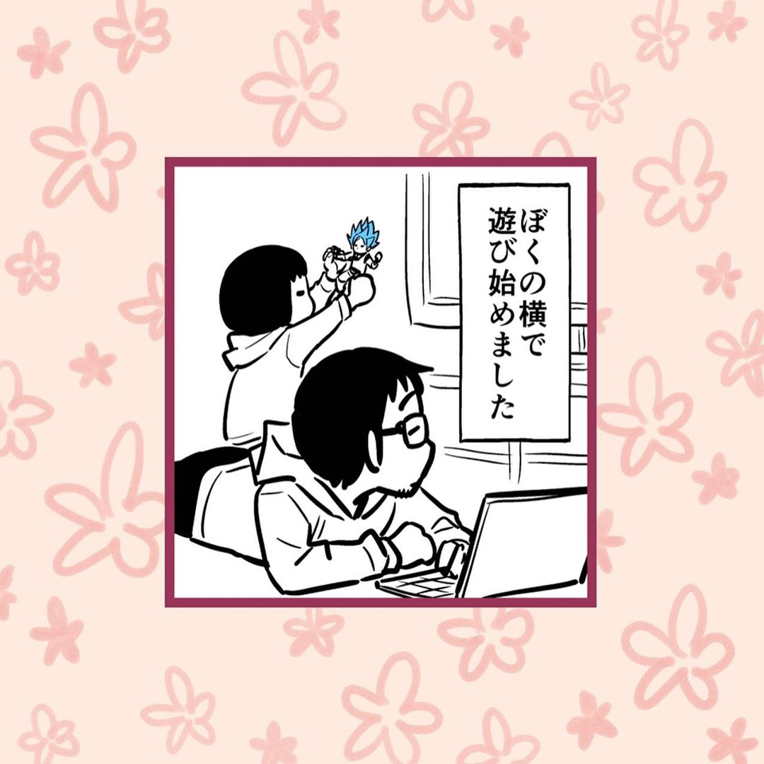 matsukaku_80814058_191858441861501_7408508037834910609_n