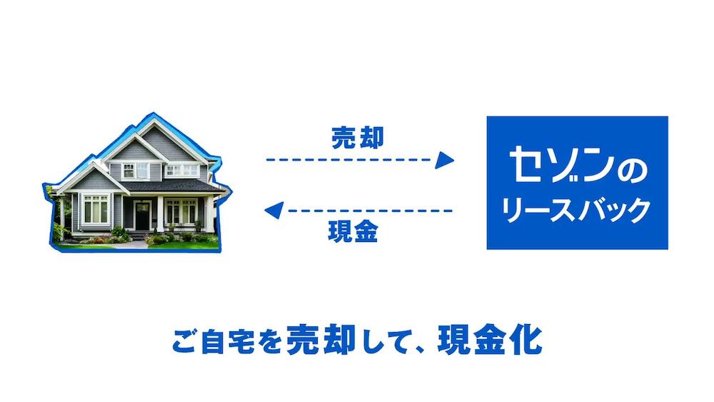 videoplayback.mp4.00_00_05_21.静止画003