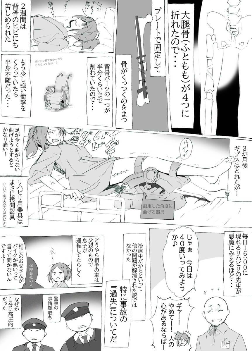 交通事故05