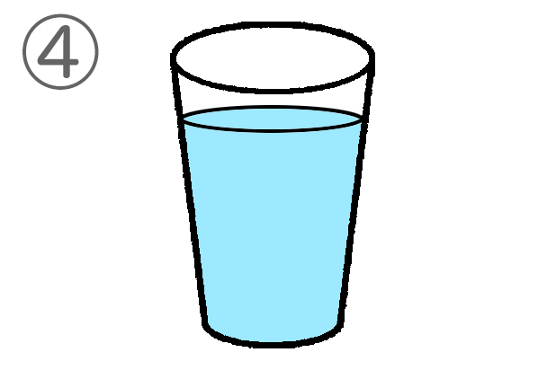 4water