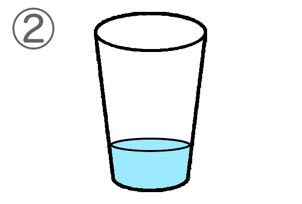 2water
