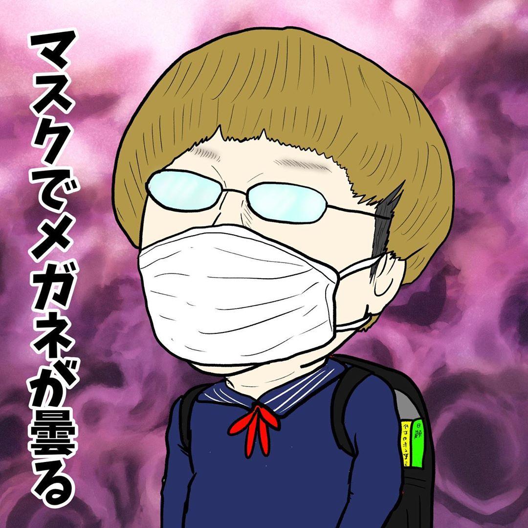 ishizuka_daisuke_92020832_245196163284093_5822181091107972421_n