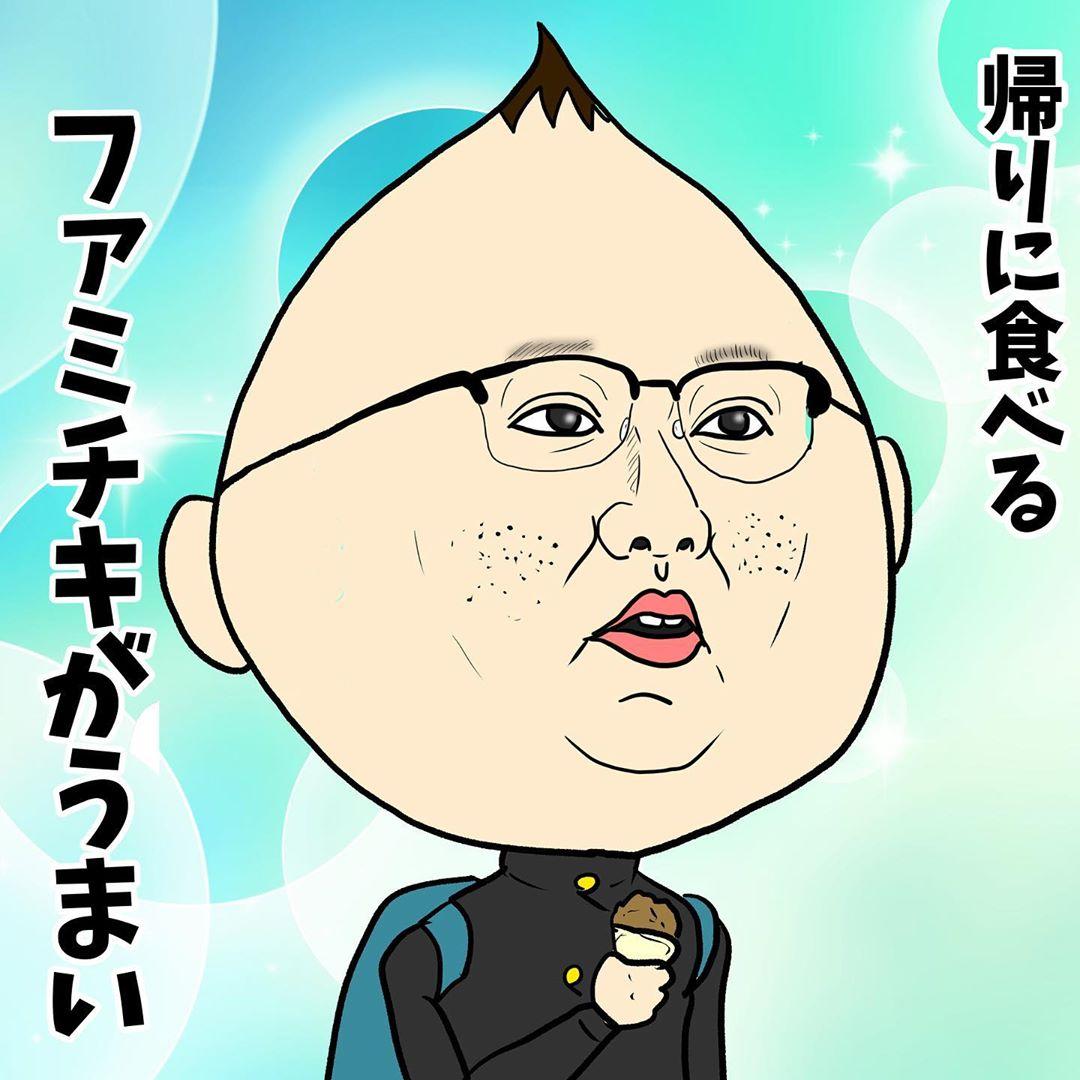 ishizuka_daisuke_92298279_2878552962236332_4857244897613458643_n