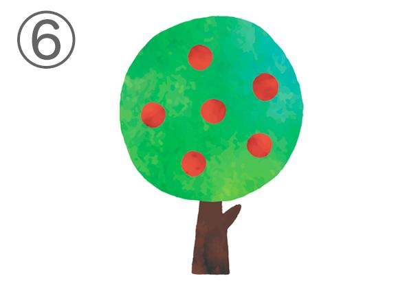 6tree