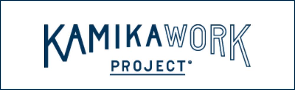 kamikawrrk