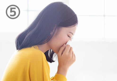 泣く 失恋 人間観察力 心理テスト