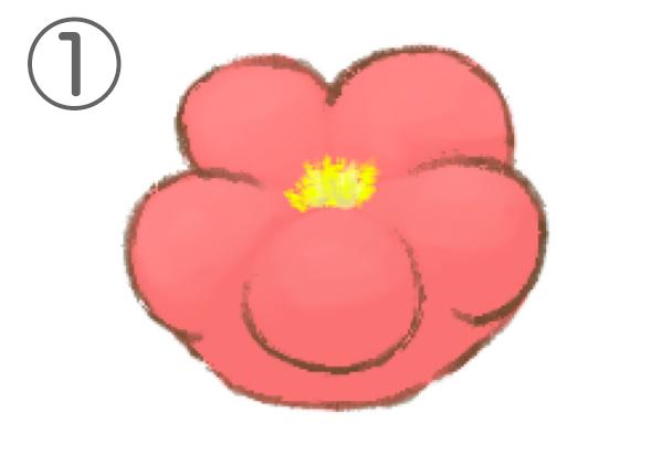 1wagashi