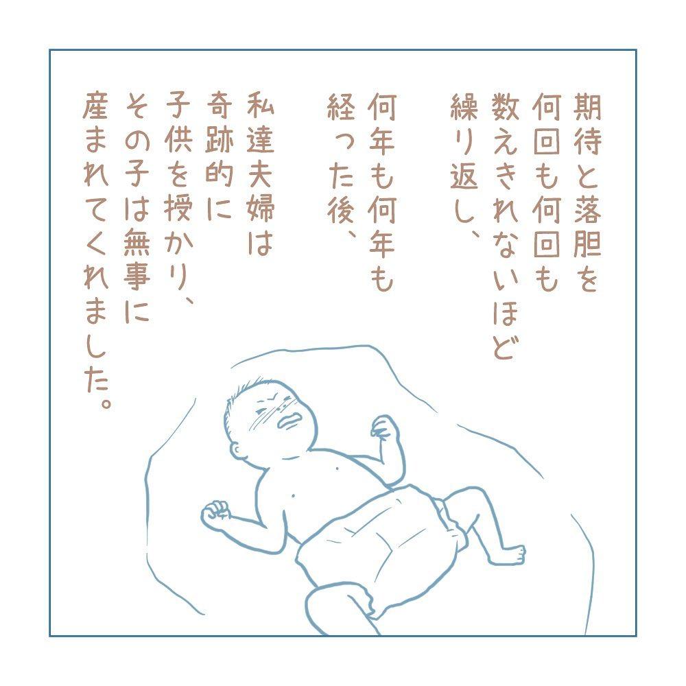 haruki_komugi_88276332_823173534836512_5931679665959120764_n