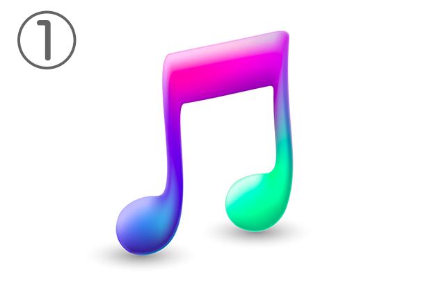 1music