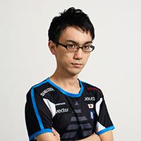 kazunoko_player