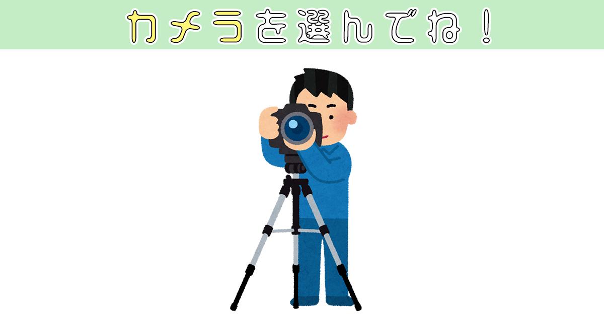 cameratop