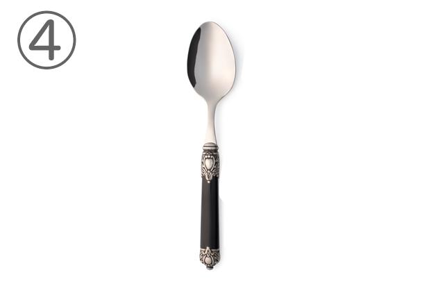 4spoon