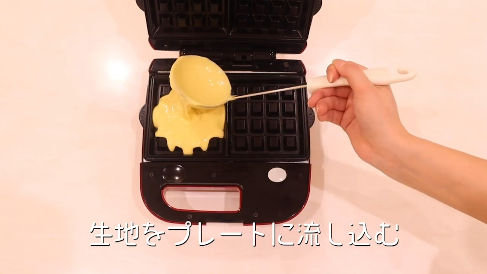 videoplayback.00_00_44_25.静止画007