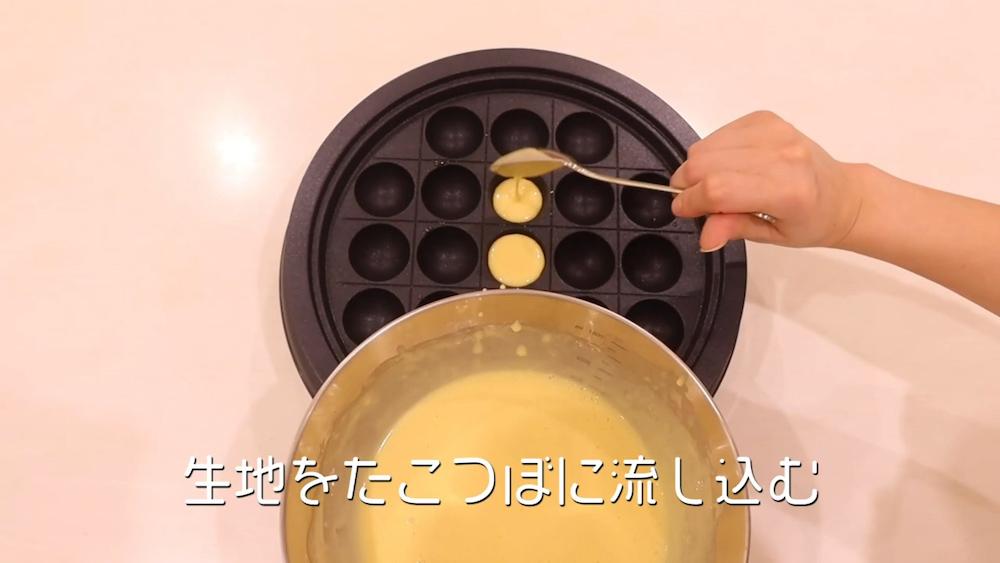 videoplayback.00_00_38_11.静止画001