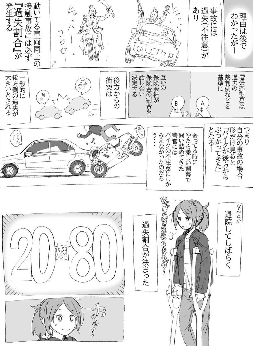 交通事故06