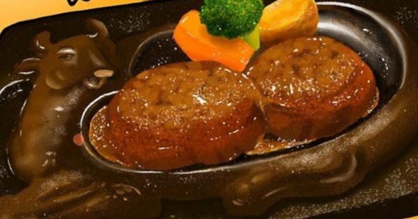 「静岡県民は100%知ってるアレ」を食べるため有給をフル活用した話