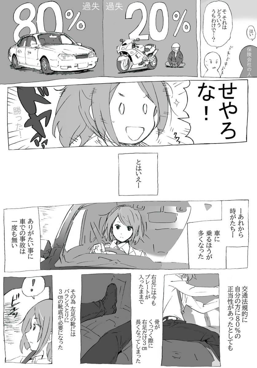 交通事故07
