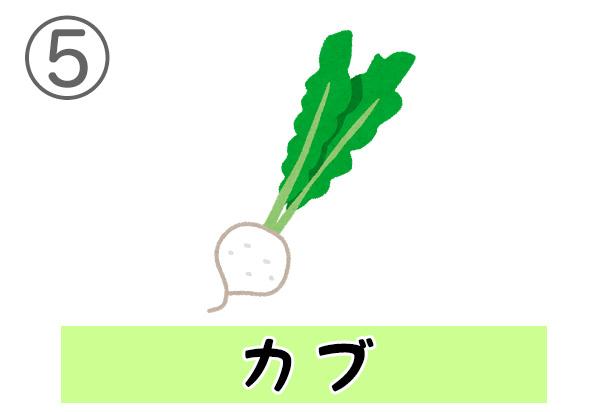 5kabu