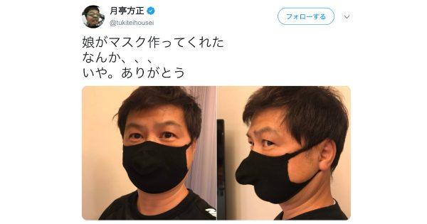「マスク不足」をアイディアで乗り越える人々 9選