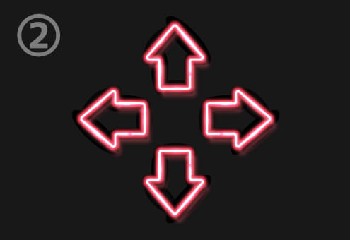 ゲーム ジャンル コントローラー 心理テスト