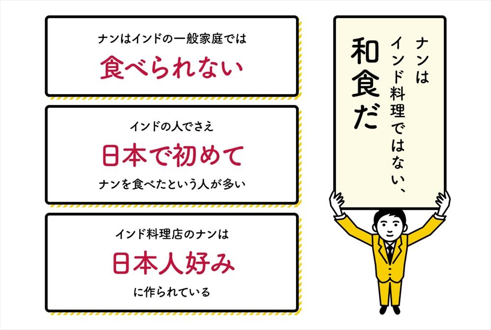 SnapCrab_NoName_2020-5-13_16-54-48_No-00_r