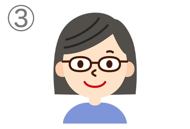 3woman