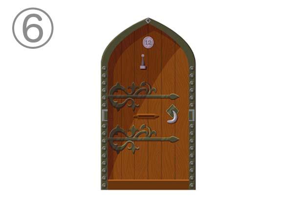 6door