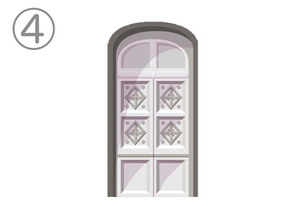 4door