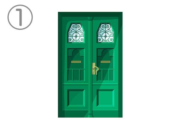 1door