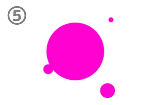 色 インク 仕事 性格 心理テスト ピンク