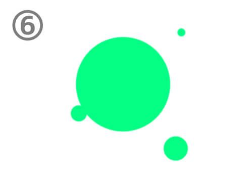 色 インク 仕事 性格 心理テスト 緑
