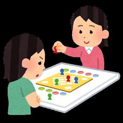 game_boardgame_woman