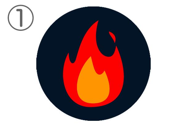 1fire