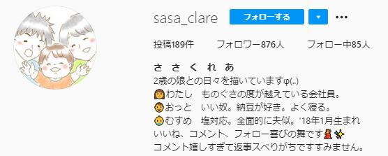sasakurea