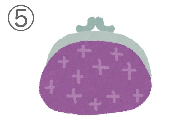 5saifu