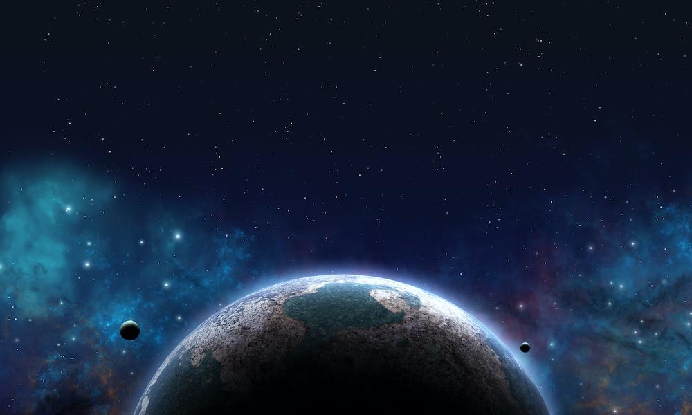 占い,世界,宇宙,スピリチュアル